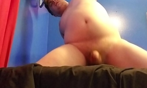 Big gay fat ass talking monster cock hard plus rough