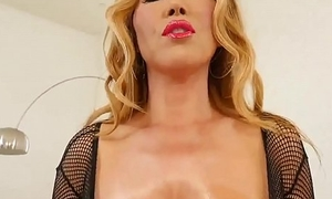 heavy titty asian compilation kianna dior