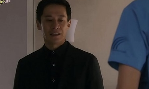 GoodDoctorJapanEP05