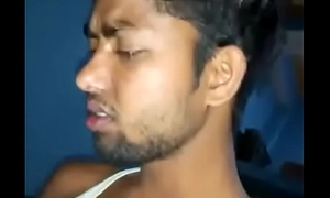 tamil homosexual guys fun