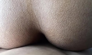 Black Latino Picked Up And Fucked For Money