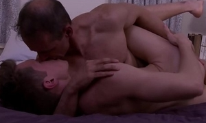 Old Mature Admass Love Having Sex With Young College Boys!