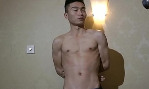 In person Asian Masseurs Massage
